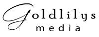 Goldlilys Media