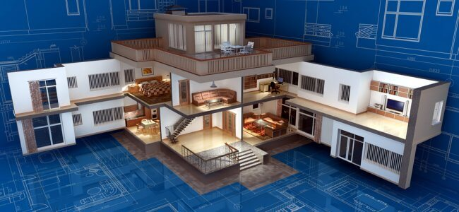 Part 2: How Is Web Development Similar To Building Your Dream Home?