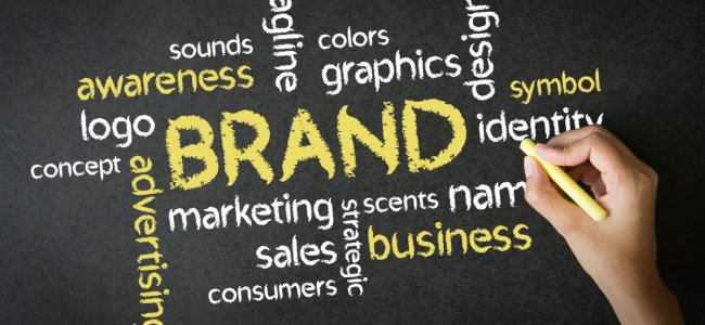 How To Create A Brand Identity That Stands Out