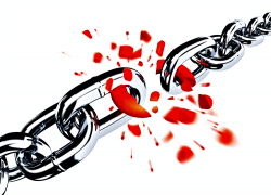 Do You Wish You Had A Better Way To Find Broken Website Links Before Your Visitors Do?