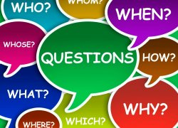Why Avoid The Yes Man And Always Question?