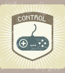 How To Gain Control Of Anything?