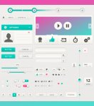Part II: Why Is A User Interface Design Important?
