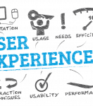 How Does User Experience (UX) Influence Behavior?